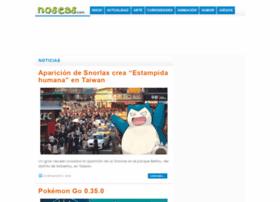 noseas.com
