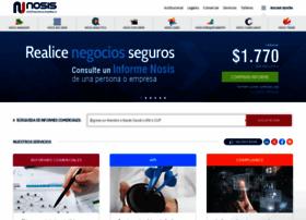 Nosis.com