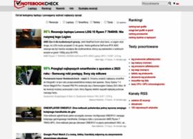 Notebookcheck.pl