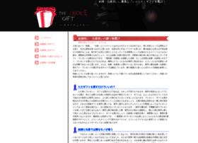 notebookplatformu.com