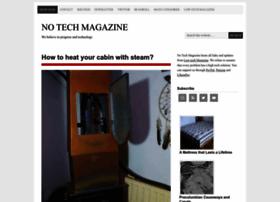 notechmagazine.com