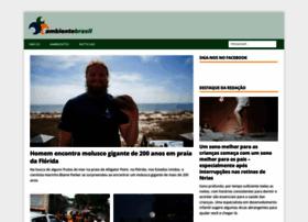 noticias.ambientebrasil.com.br