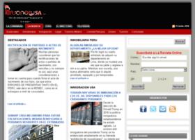 noticias.peruanosenusa.net