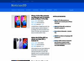 noticias2d.com