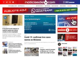Noticiasdel6.com.ar