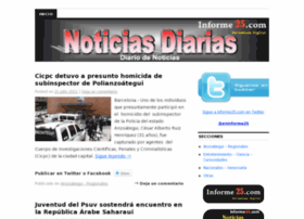 noticiasdiarias1.wordpress.com