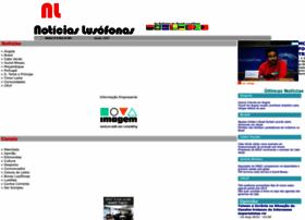 Noticiaslusofonas.com
