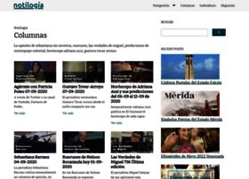 notilogia.com