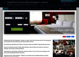 nottingham-gateway.hotel-rez.com