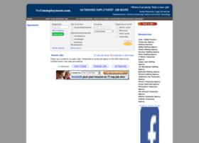 nounemployment.com