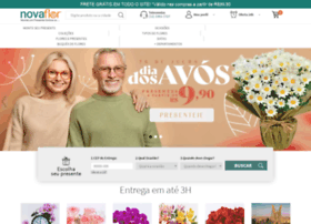 novaflor.com.br