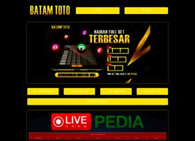 novareinna.com