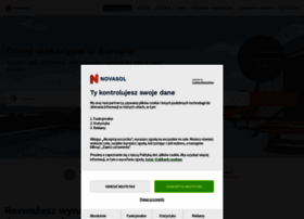 Novasol.pl