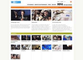 novatv.nl