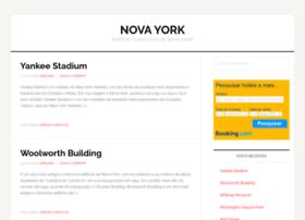 Novayork.com