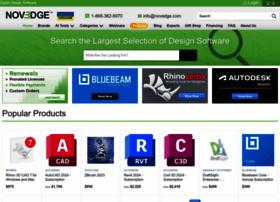 novedge.com