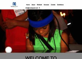 Novelquest.com