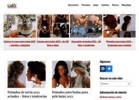 Noviasybodas.cafeversatil.com