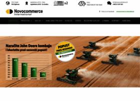 Novocommerce.com