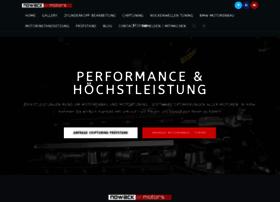 nowack-motors.de