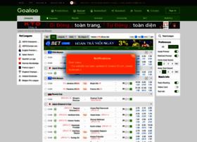 Nowgoal.com