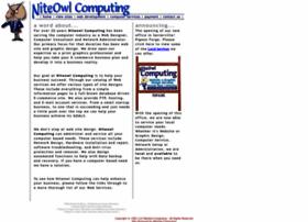 nowlc.com