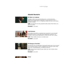 nowonscreen.com