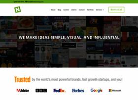 nowsourcing.com