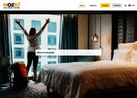 Nozio.com