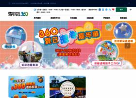 np360.com.hk