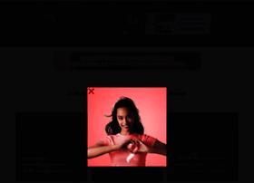 Npdiario.com