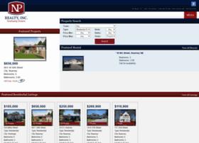 Npkearney.com