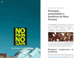 npng.com.br