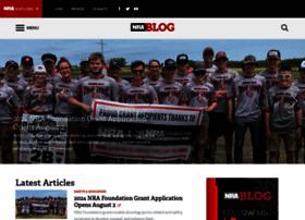 nrablog.com