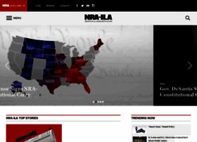 nraila.org