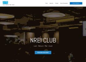 nreiclub.com