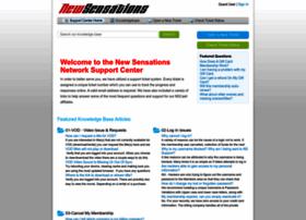 ns-support.com