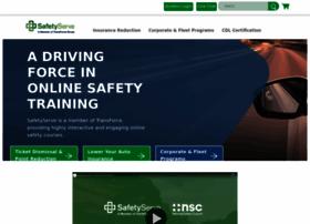 nscddconline.com
