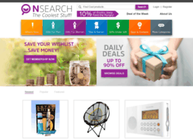 nsearch.com