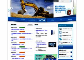 ntn.co.jp