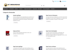 ntseguridad.com