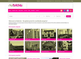 nubricks.com