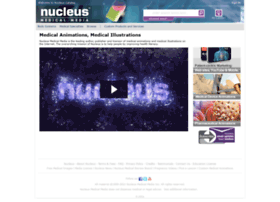 nucleusinc.com