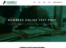 number2.com
