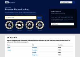 numberway.com