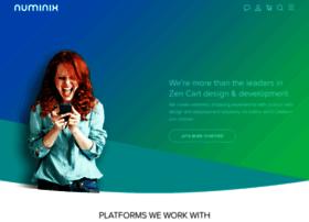 numinix.com