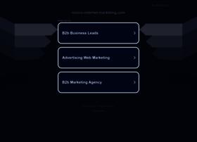 nuovo-internet-marketing.com