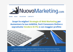 nuovomarketing.it