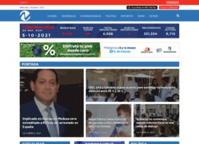 Nuria.com.do