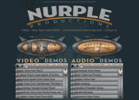 nurple.com